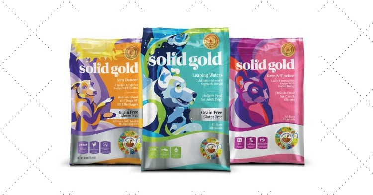 Solid-Gold-Cat-Food-Reviews-4
