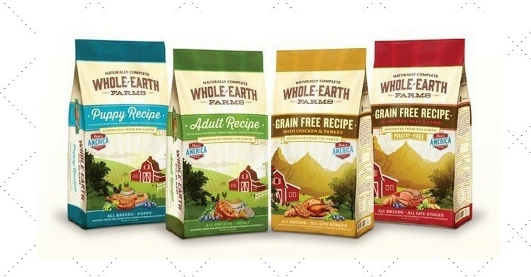 Whole-Earth-Farms-Cat-Food-Reviews
